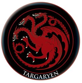 GameOfThronesPatch_Targaryen