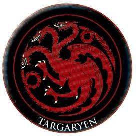 GameOfThronesPatch_Targaryen