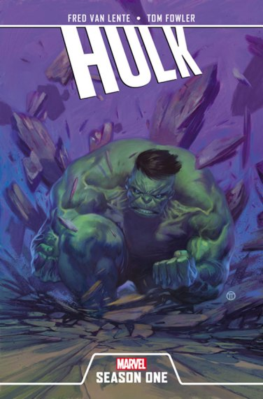 Hulk_SeasonOne_Cover