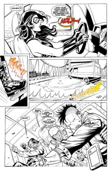 IncorruptibleArtEd_rev_Page_2
