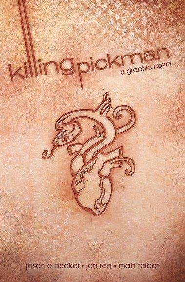 Killing-Pickman-HC-Cover-FINAL