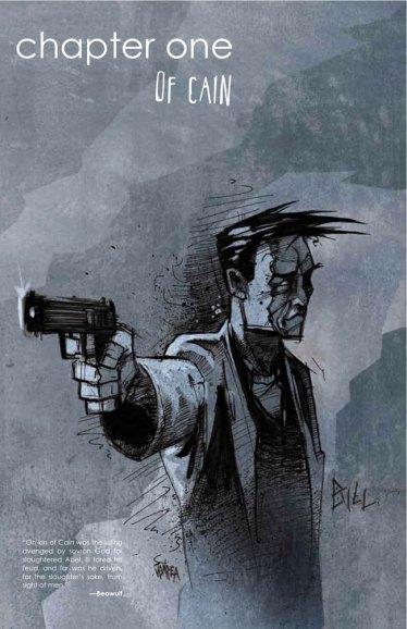 Killing-Pickman-Preview_PG1
