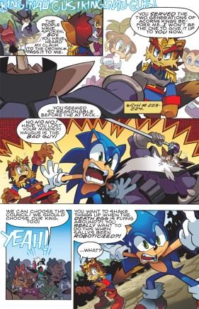 Sonic_232-2