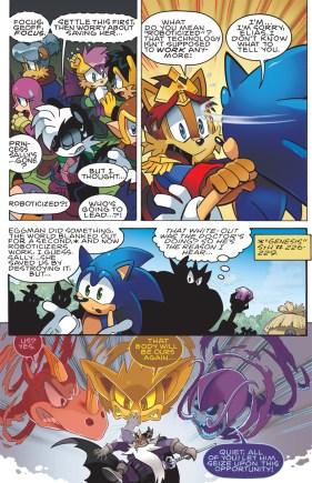 Sonic_232-3