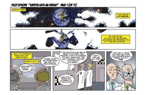 Space_Time_Condo_Preview_Page_4