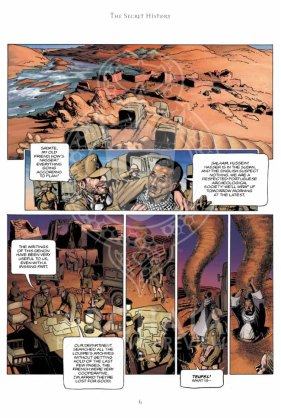 The-Secret-History-17-Preview-PG4