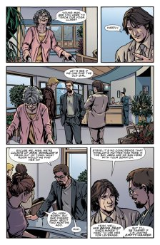 TheRinse_04_rev_Page_01