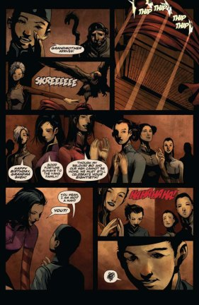 WIDOW-TPB-JayRev1_Layout-1-6