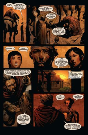 WIDOW-TPB-JayRev1_Layout-1-8