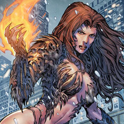 Witchblade151_ComicsPROTHUMB