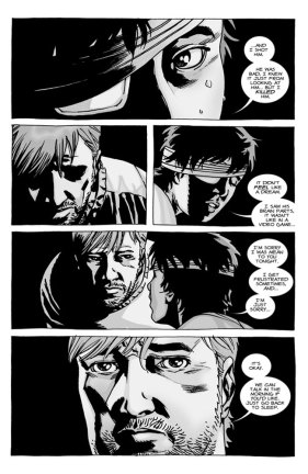 walkingdead92_p3