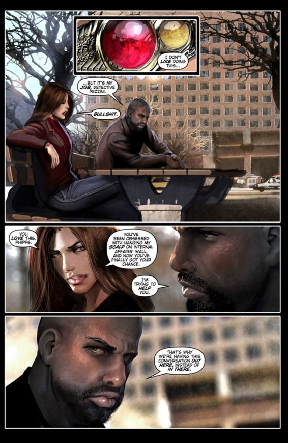 witchblade150_p1