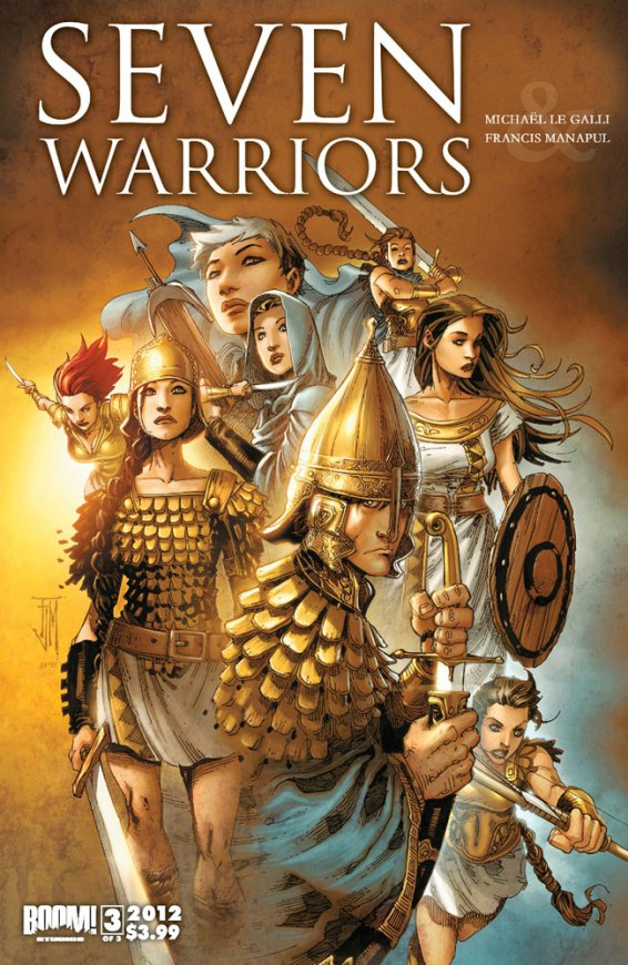 7Warriors_03_rev_CVR