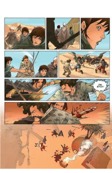 7Warriors_03_rev_Page_3