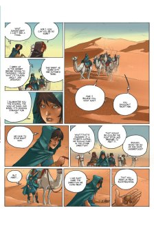 7Warriors_03_rev_Page_5