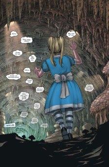 Alice01-5