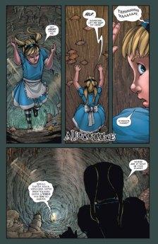 Alice01-6