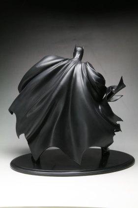 BatmanARTFX5