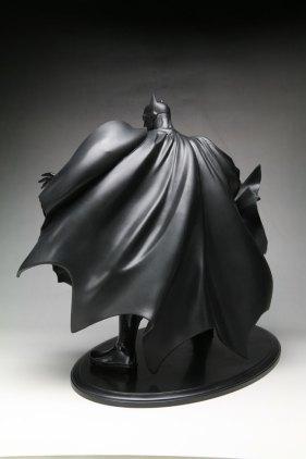 BatmanARTFX6