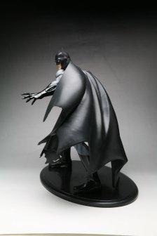 BatmanARTFX7