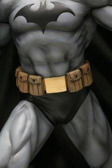 BatmanARTFX9