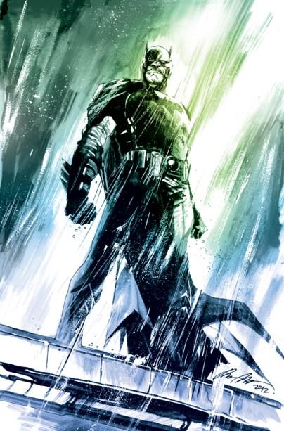 Batman_snyder_32