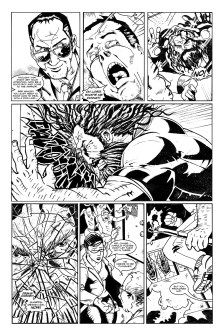 From_Blood_Issue_1_Page_05