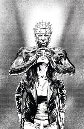 Hellraiser_09_rev_Page_3