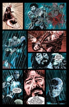 Hellraiser_09_rev_Page_8
