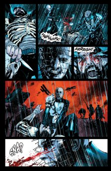 Hellraiser_09_rev_Page_9