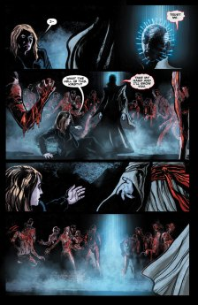 Hellraiser_10_rev_Page_2