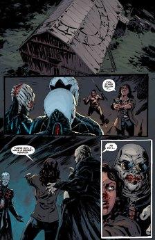 Hellraiser_V2_rev_Page_10