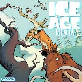 IceAge_IcedIn_Cvr