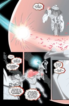Irredeemable_33_rev_Page_5