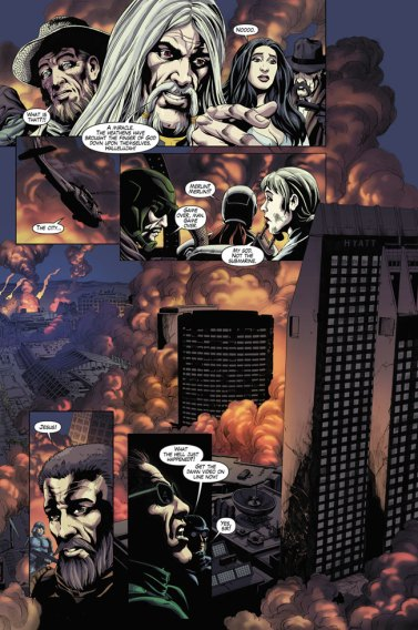 Marksmen#5_page1