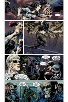 Marksmen#5_page5