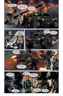 Marksmen#5_page7