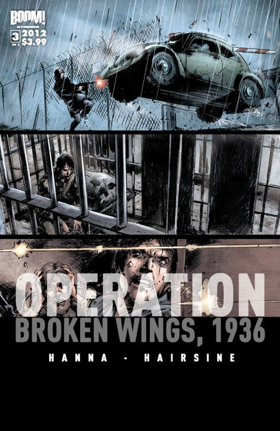 OperationBrokenWings_03_rev_CVR