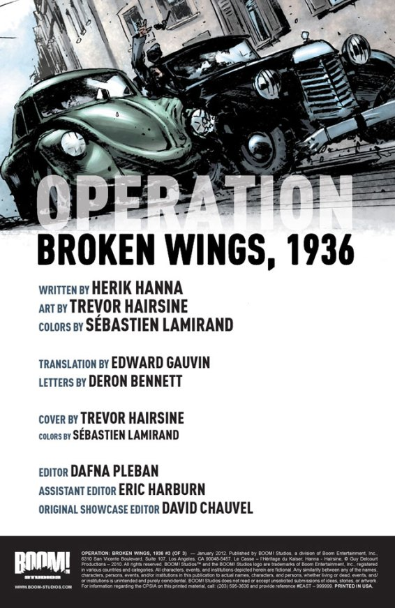 OperationBrokenWings_03_rev_IFC