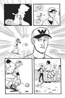 PLAY BALL PREVIEW PG 5