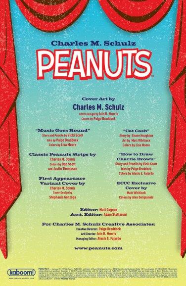 Peanuts_01_rev_Page_3