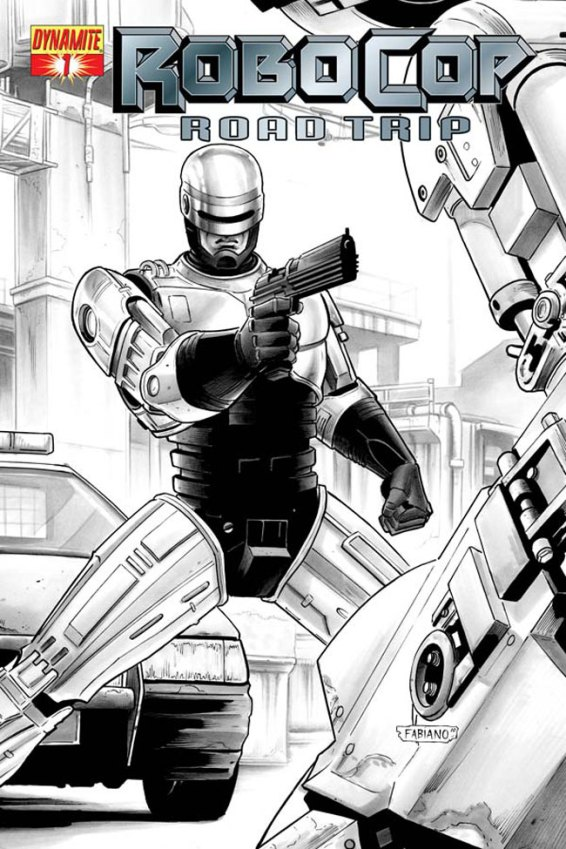 RobocopRT01-Cov-BWIncen