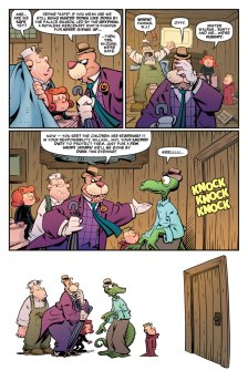 Snarked_04_rev_Page_3
