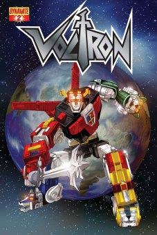 Voltron02-Cov-Chen