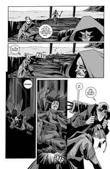 WL #33 PREVIEW PG 11