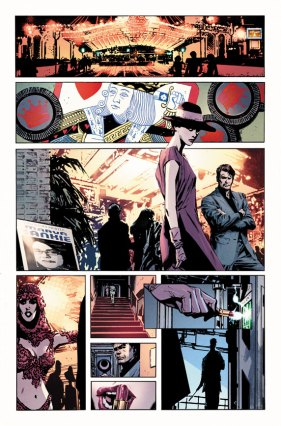 WinterSoldier_1_Preview1
