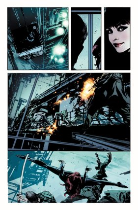 WinterSoldier_1_Preview3