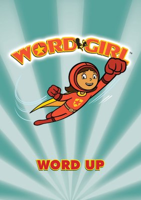 WordGirl_WordUp_rev_IFC_1