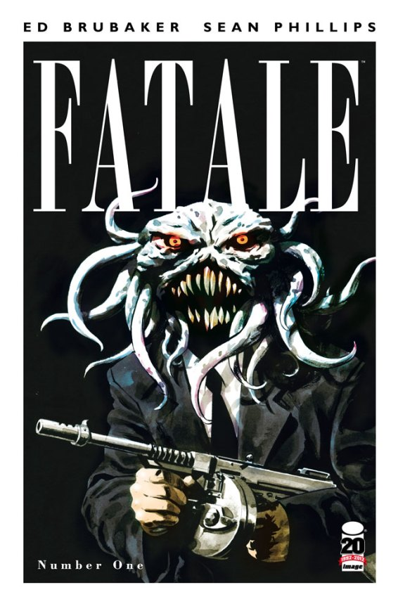 fatale01_coverb
