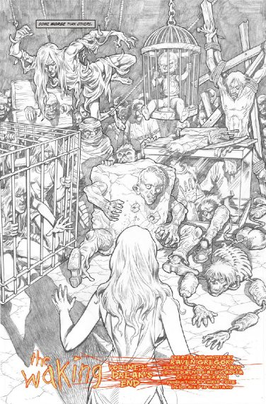 theWaking-vol2_01_ltrProof01-20120122_Page_03